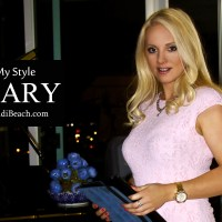 BLONDi Style Diary: The Business of Fashion