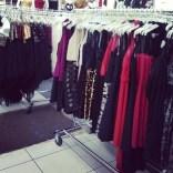 Fashion _miami_design_district_2