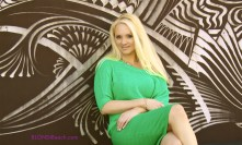 Style_diary_Designer_blogger_miami_jacqueline_jax