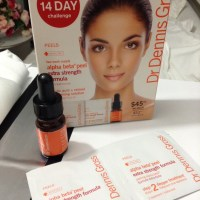 {BLONDi Beauty} 14 Day Miracle Skin Care To Remove Wrinkles