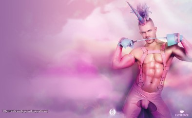 male_unicorn_1680x1050