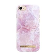 pilionpinkmarble-iphone7-1530x960