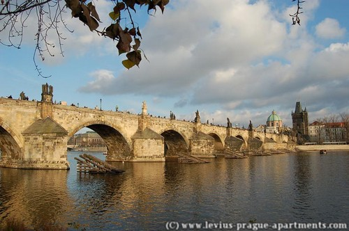 karluv-most-pont-charles-prague