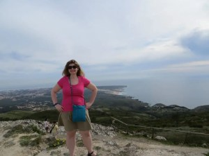 How Teaching Improved My Travel Skills