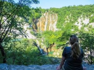 Photo Essay: Plitvice Lakes National Park