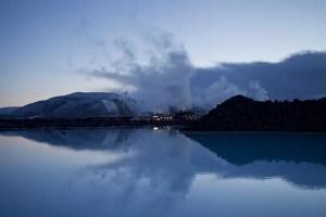 Icelandic Plans