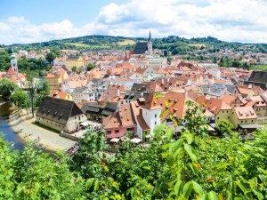 Beginners Guide: Is Cesky Krumlov Worth Visiting?