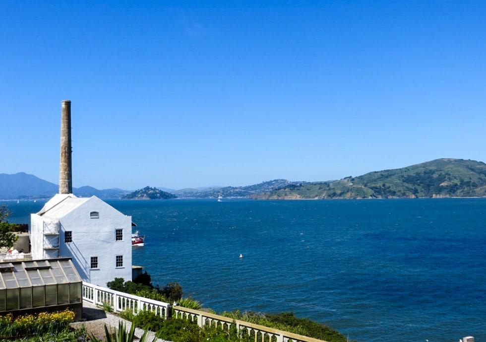 Is Alcatraz worth it