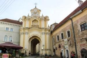 Photo Essay: 20 Photos that will Make You Visit Vilnius Now