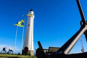 Beginners Guide to Karlskrona Sweden