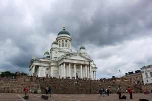 Beginners Guide: Is Helsinki Worth Visiting?