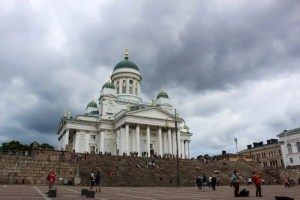 Beginners Guide: Is Helsinki Worth Visiting?