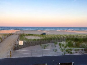 5 Things that will Surprise You About New Jersey
