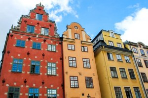 Photo Essay: 25 Photos to Inspire You to Visit Stockholm in Summer