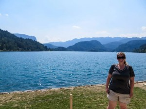 5 Amazing Benefits of Traveling Alone