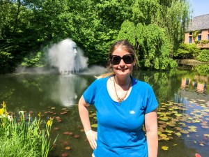 My Self-Love Journey: Importance of Healthy Living