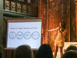 Are Travel Blogging Conferences Worth It?