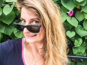 I Give Up (Or Why Jealousy *Almost* Made Me Quit Travel Blogging)