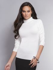 Rachelle Goulding for New York & Company photo-shoot collections