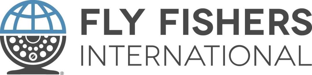 FFIキャスティングインストラクター試験(THCI)