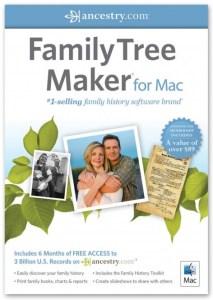 Family-Tree-Maker-for-Mac-box-shot