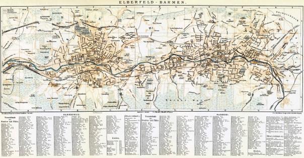 bf-elberfeld-map