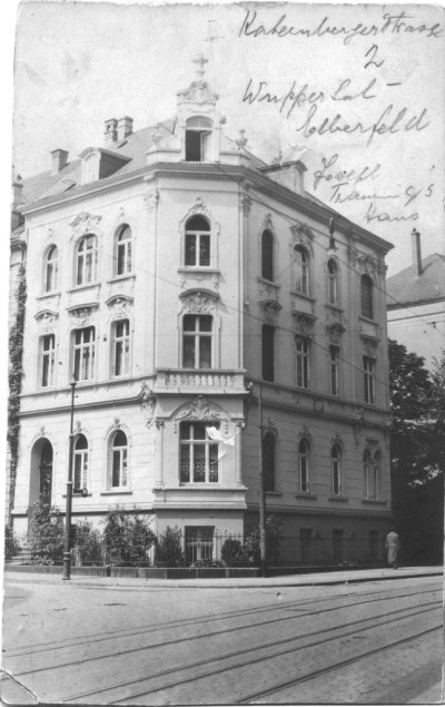 wuppertal-house