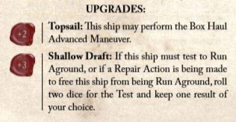 sloop upgrades.JPG