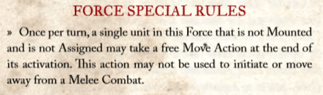 special rules.PNG