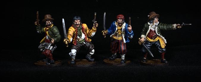 zeelieden