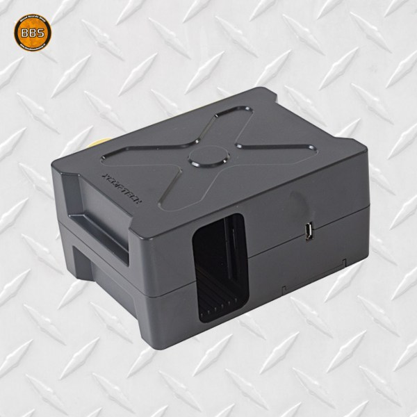 X3200 MK3 Chronograph