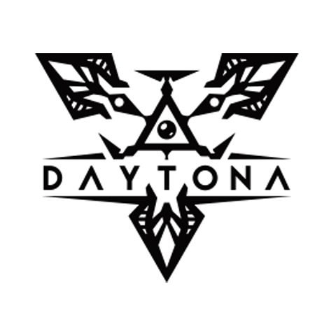 Daytona Airsoft