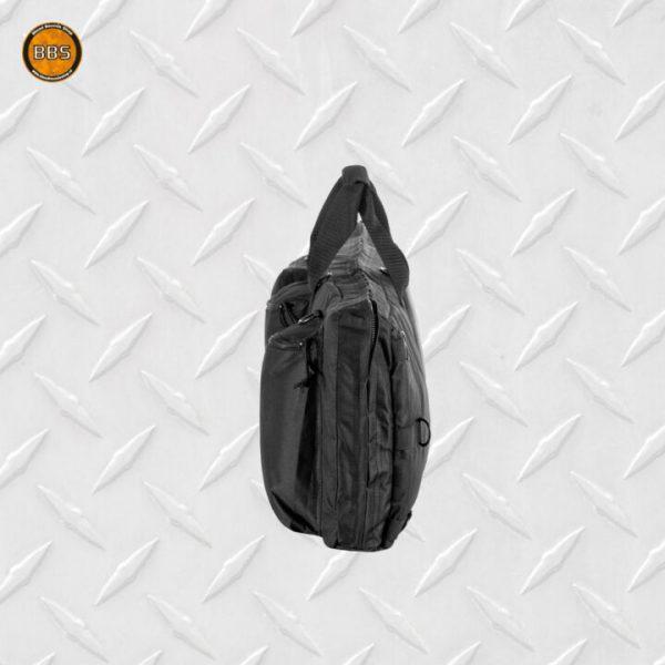 IG 130 bag 3