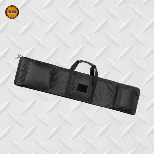 IG 130 bag