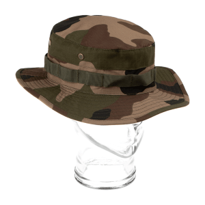 Boonie-Hat-CCE