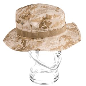 Boonie-Hat-Marpat-Desert