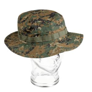Boonie-Hat-Marpat