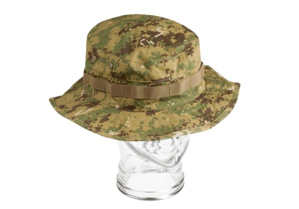 Boonie-Hat-Socom
