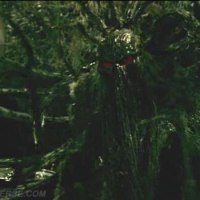 REVIEW: Man-Thing (2005)