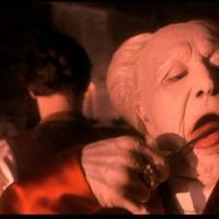 REVIEW: Bram Stoker's Dracula (1992)
