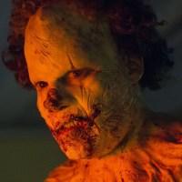 REVIEW: Clown (2014)
