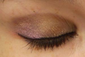 make up or et prune