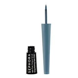 Eye liner metallique Sephora