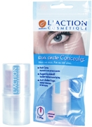 anticerne-laction-cosmetique