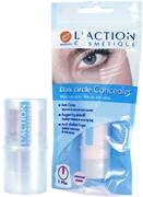 anticerne-laction-cosmetique