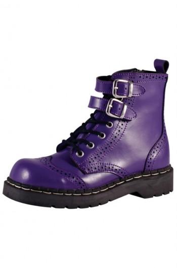 437514485fbdb1 Pour celles qui seraient tentées par le 3ème modele, ces jolies bottes  ouvertes, ...
