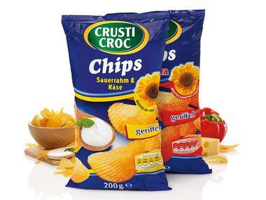 Chipou