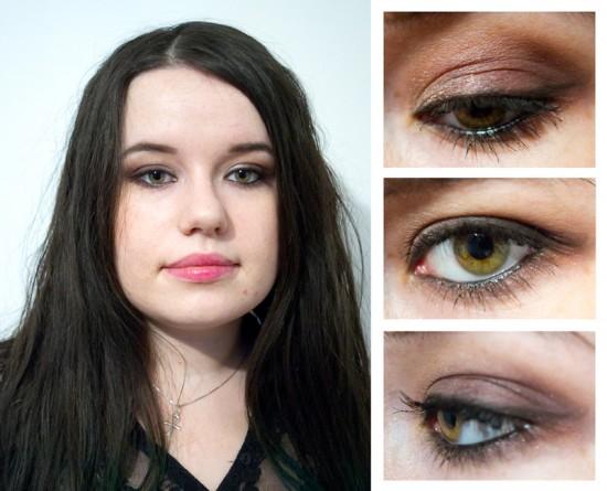 make-up-Palette-Au-Naturel-sleek-3