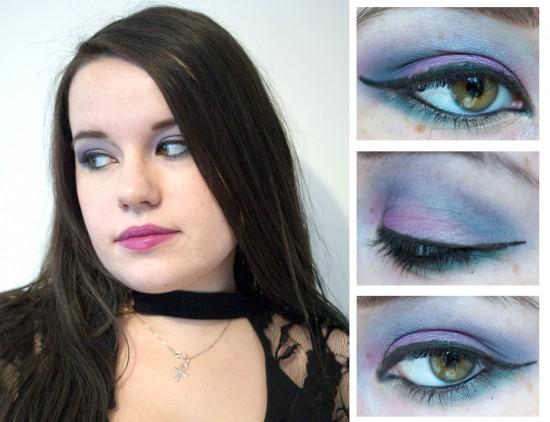make-up-alchemy--1