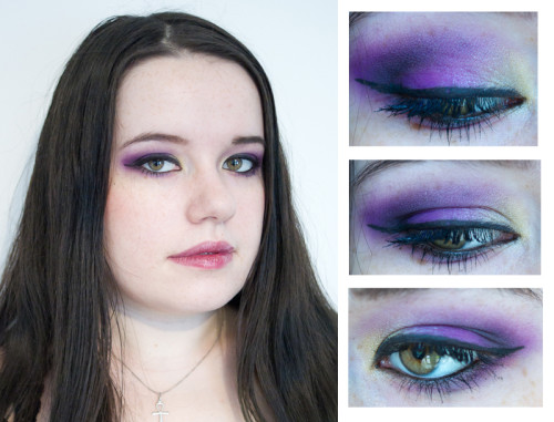 mu-violet-intense-2